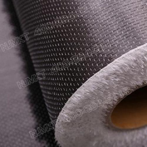 曼卡特碳纤维布