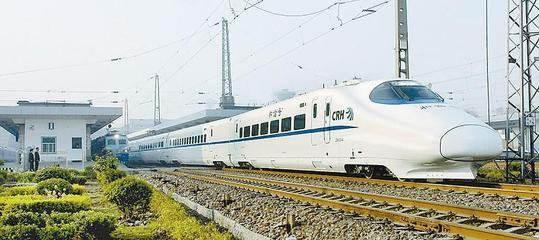南京曼卡特MT-500植筋胶,连接轨道交通济青高铁