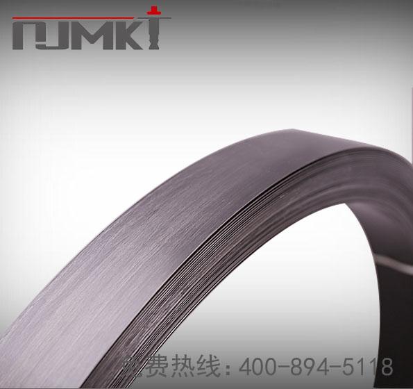 曼卡特MKT碳纤维板1.2MKT-CFP