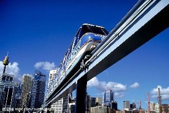 【M16通丝化学锚栓螺杆】重庆交通环线轨道工程