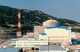 南京曼卡特助力田湾核电4号机组完成装料