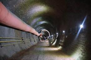 【成都地铁】轨道交通5号线又一次向南京曼卡特采购化学锚栓螺杆