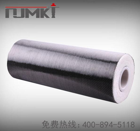 石家庄碳纤维布MKT-CFC石家庄防水碳纤维布加固