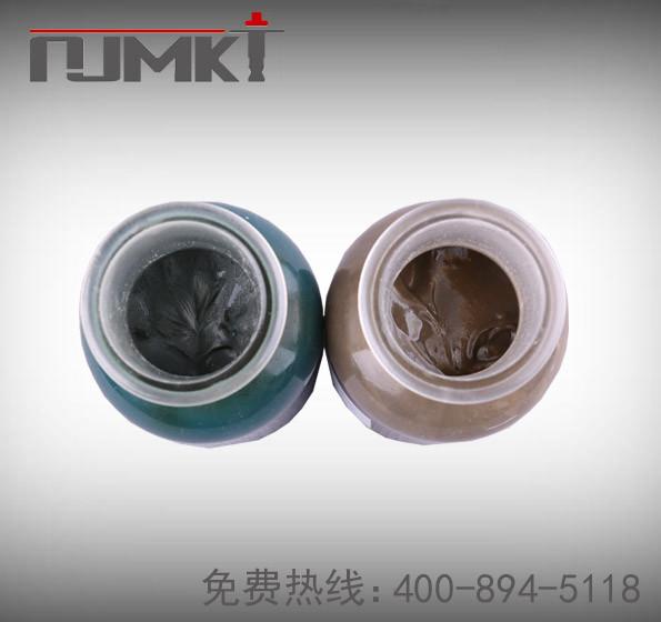 曼卡特植筋胶胶泥细腻无沙MKT-T/AA