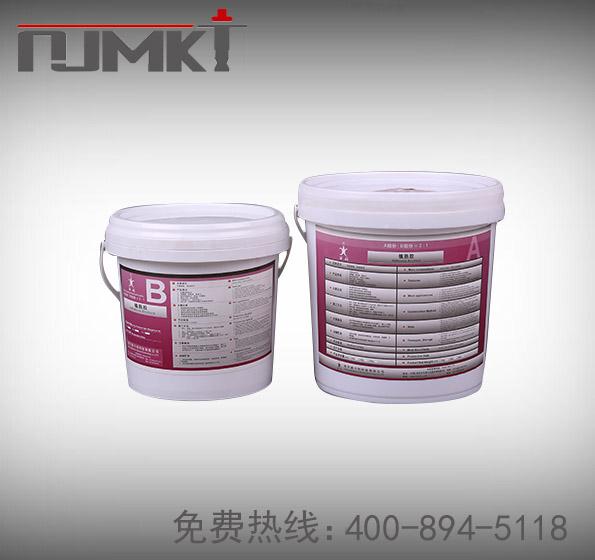 环氧树脂桶装化学植筋加固胶NJMKT-T/AA