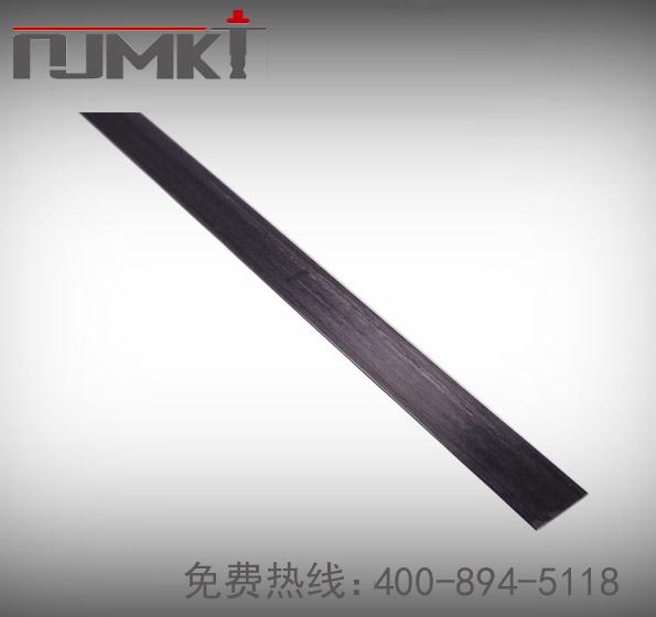 曼卡特预应力碳纤维板路桥加固MKT-CFP