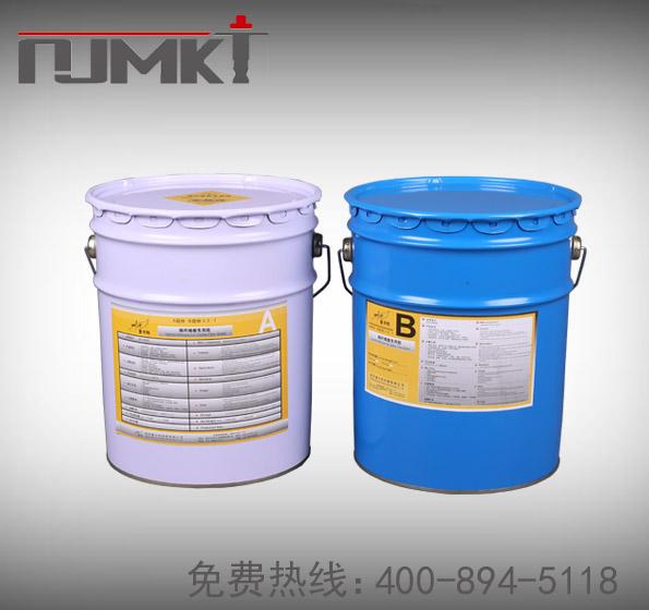 碳纤维板胶 MKT-CFP/A