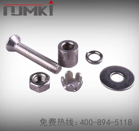 莲花背栓MKT-UA/S/F4