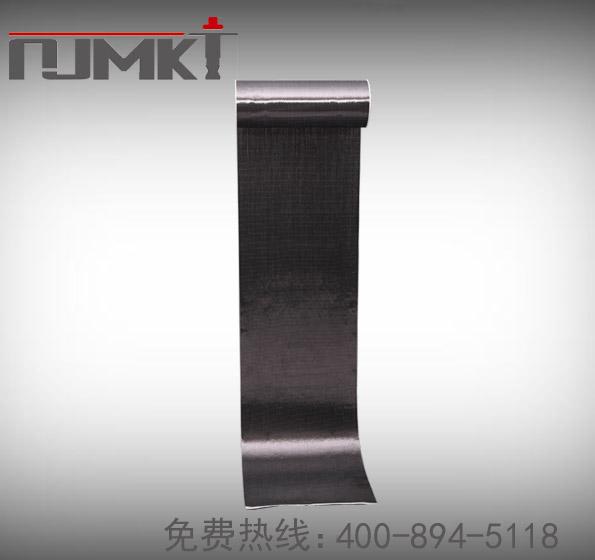 裂缝修补碳纤维布MKT-CFC