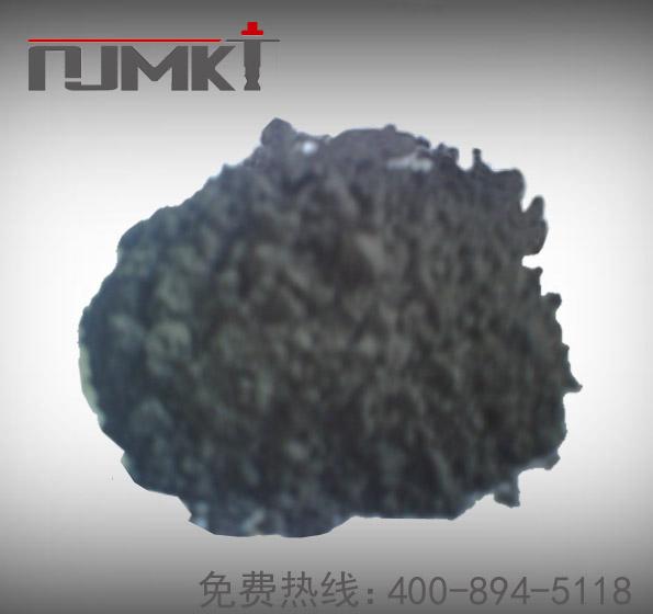 东丽碳纤维粉