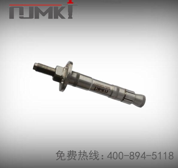曼卡特重型高强后扩底螺栓NJMKT-UA/P