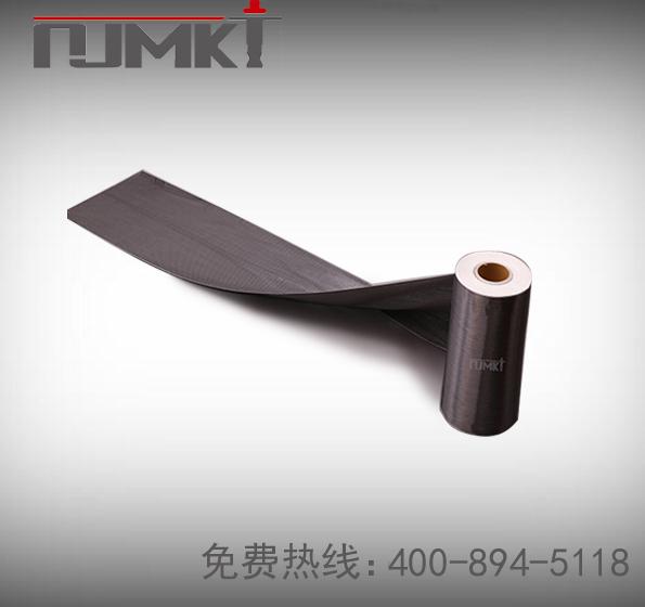 200g碳纤维布价格0.111MKT-CFC