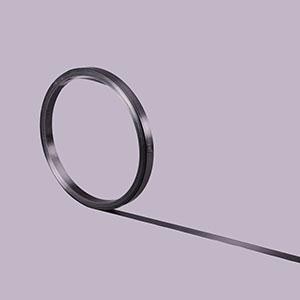 预应力碳纤维板-1