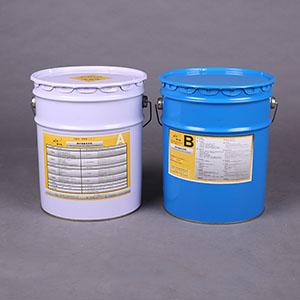 碳纤维板胶2