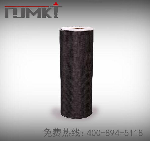 东丽丝碳纤维布