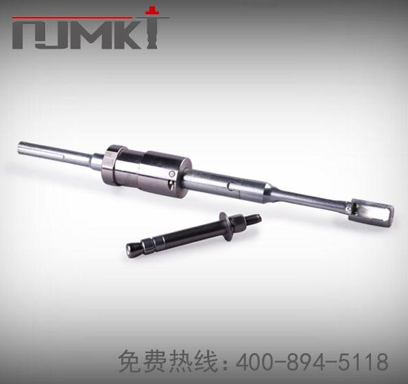 化学锚栓机械锁键自扩底锚栓