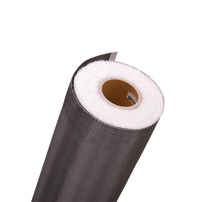 加固单向碳纤维布MKT-CFC