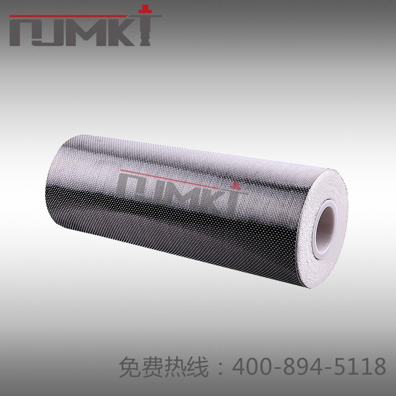 【曼卡特】碳纤维布和碳纤维板究竟差异在哪里?