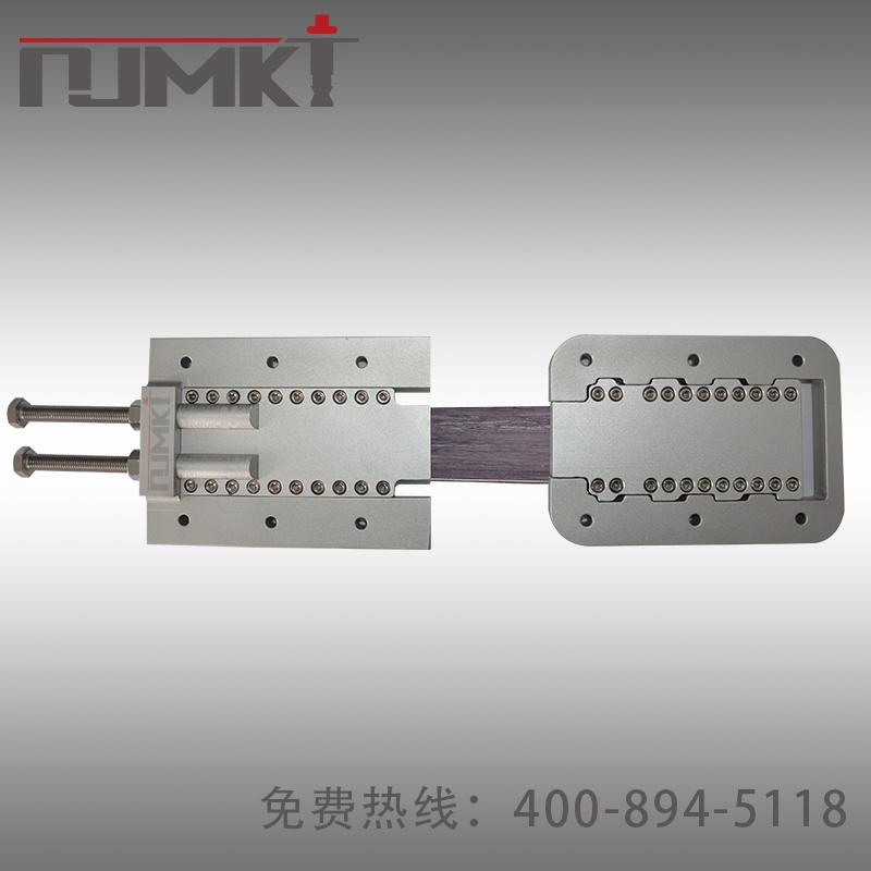 曼卡特碳纤维板预应力锚具MKT-PAD