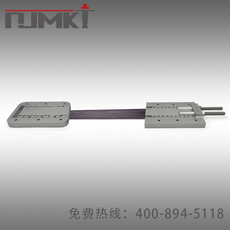 预应力张拉碳纤维板锚具及配套产品MKT-PAD