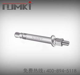 曼卡特NJMKT自扩孔机械锚栓/螺栓NJMKT-UA/S