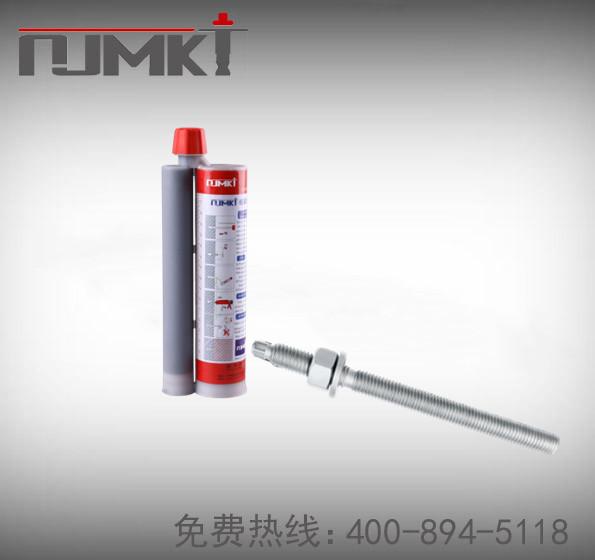 通丝化学锚栓_化学锚栓价格_南京曼卡特化学锚栓生产厂家