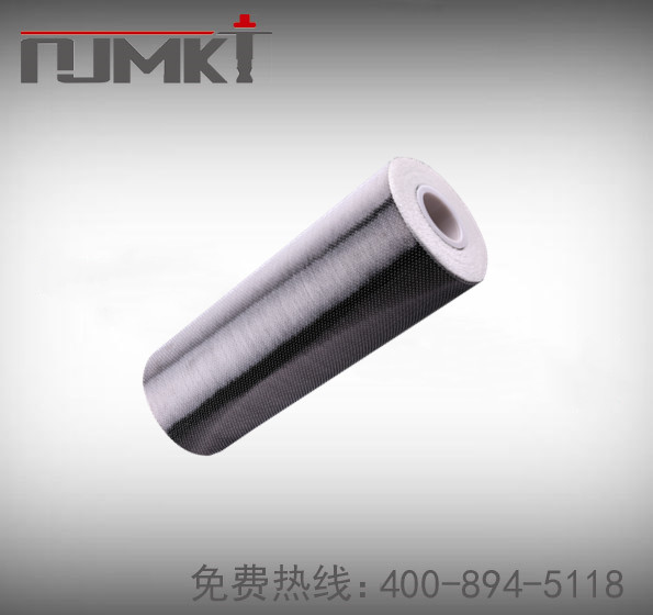 曼卡特碳纤维布-加固补强、裂缝修补碳纤维布