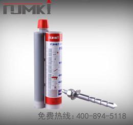 定型化学锚栓价格特惠NJMKT-CAB/I