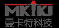 logo191 91