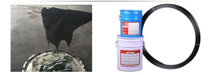 配件碳纖維結構膠優勢